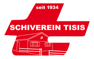 Schiverein Tisis